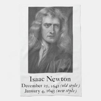 Newton Towel