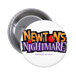 Newtons Nightmare Physics Game Gear Buttons