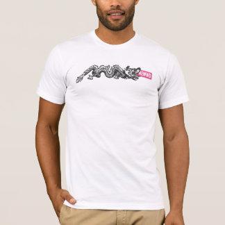 Newwd Dragon T-Shirt