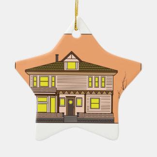 NewWorldHome.pdf Christmas Tree Ornament