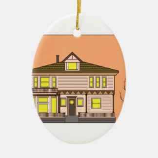 NewWorldHome.pdf Christmas Tree Ornaments