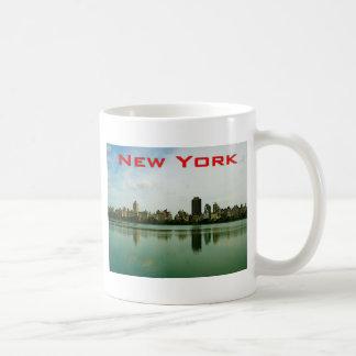 NewYork Coffee Mug