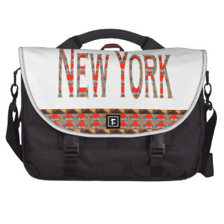 NEWYORK NY Nueva York América LOWPRICES americano
