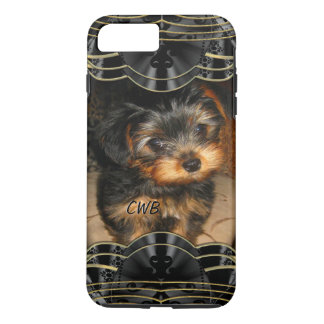 NEWYORKie 6/6s iPhone 8 Plus/7 Plus Case
