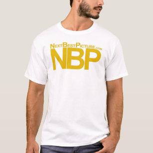 Next Best Picture - Men's T-Shirt