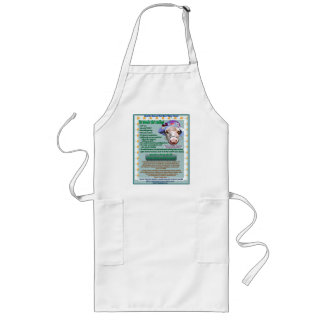 Next Best Thing Farms Long Apron