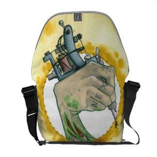 NEXT COURIER BAG