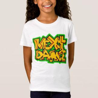 Next Dance T-Shirt