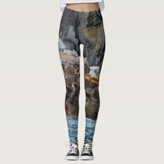 Next In Line Leggings