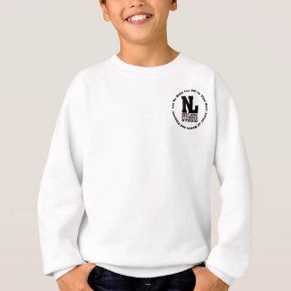 Next Level Fitness Studio Emblem3 Sweatshirt