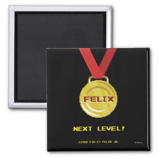 Next Level Magnet