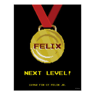 Next Level Print
