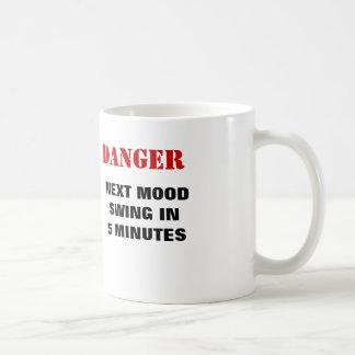 Next mood swing coffee mug