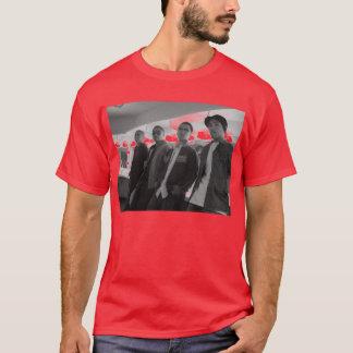 Next Phaze T-Shirt