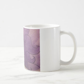 Next to You Coffee Mug