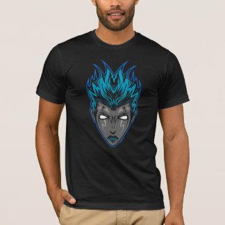 neXtGen T-Shirt