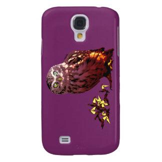 'Nexus 6' Samsung S4 Case