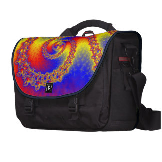 Nexus Laptop Bag