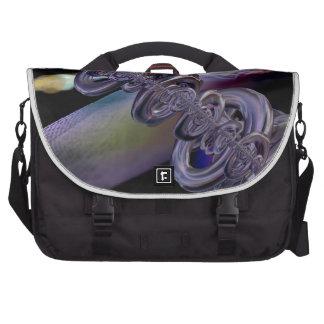 Nexus Commuter Bag