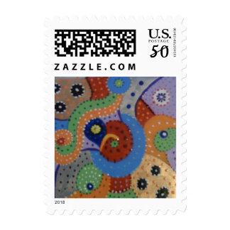 Nexus Postage