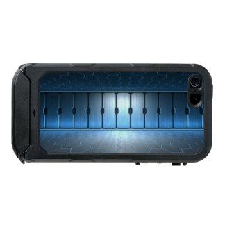 Nexus Waterproof iPhone SE/5/5s Case