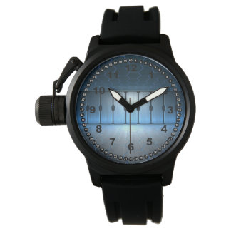 Nexus Wristwatch