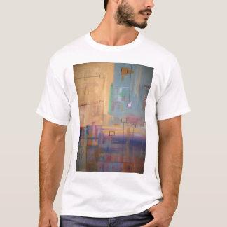 Nexxus T-Shirt