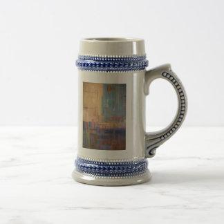 Nexxus Taza De Café