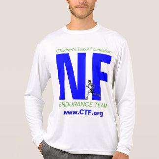 NF Endurance Team T-Shirt