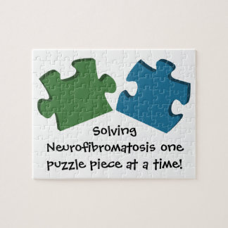 NF Puzzle