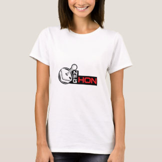 NFG HON T-Shirt