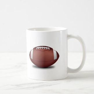 NFL ARE YOU READY FOR SOME FOOTBALL SPORTS TEAM AT CLASSIC WHITE COFFEE MUG