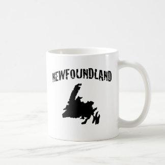 Nfld Coffee Mug