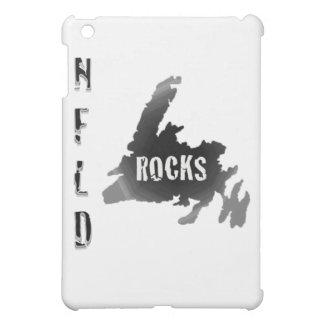 Nfld Rocks Case For The iPad Mini
