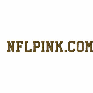 Nflpink.com Long sleeve