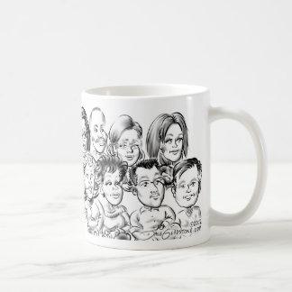 NFTE Mug 12b