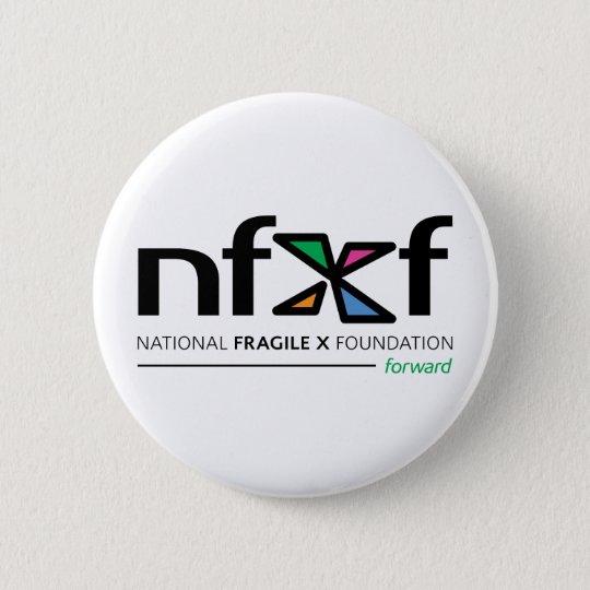 NFXF Forward Button