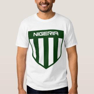 NG by Group Six Shirt