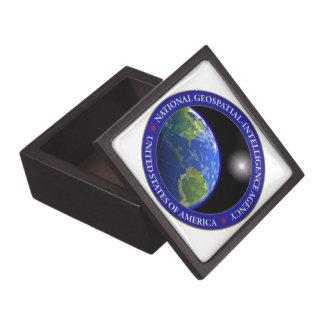 NGA PREMIUM TRINKET BOX