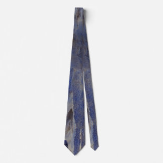 Ngarua  caves rock formations neck tie