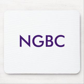 NGBC ALFOMBRILLAS DE RATÓN