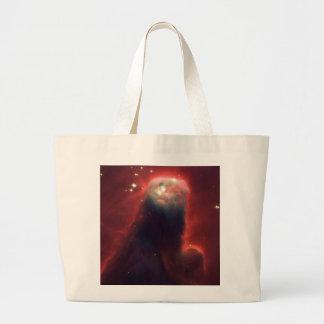 NGC2264 Cone Nebula Bag