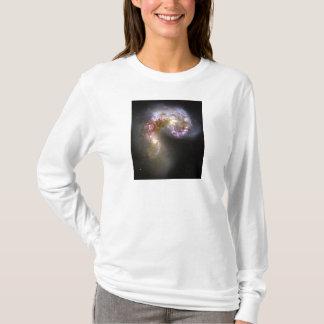 NGC4308-9 Apparrel T-Shirt