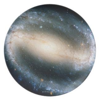 NGC 1300 PLATOS DE COMIDAS