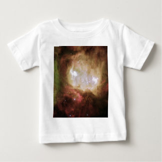 NGC 2080 la nebulosa de la cabeza del fantasma Remera
