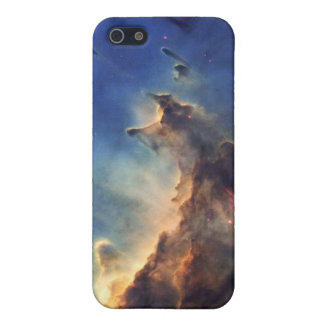 NGC 2174 - Only 6400 Light Years From Earth Cover For iPhone SE/5/5s