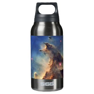 NGC 2174 - Only 6400 Light Years From Earth Insulated Water Bottle