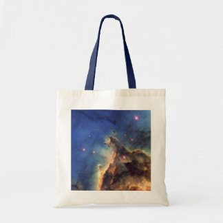 NGC 2174 - Only 6400 Light Years From Earth Tote Bag