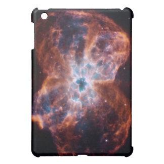NGC 2440 Last Hurrah star NASA iPad Mini Cover