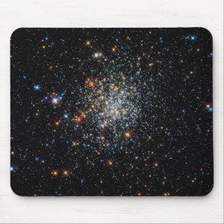 NGC 411 MOUSE PAD